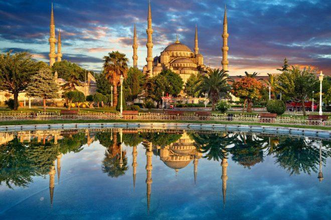 blakitna_mechet_sultan-ahmed-kami_v_stambuli-turciya-5